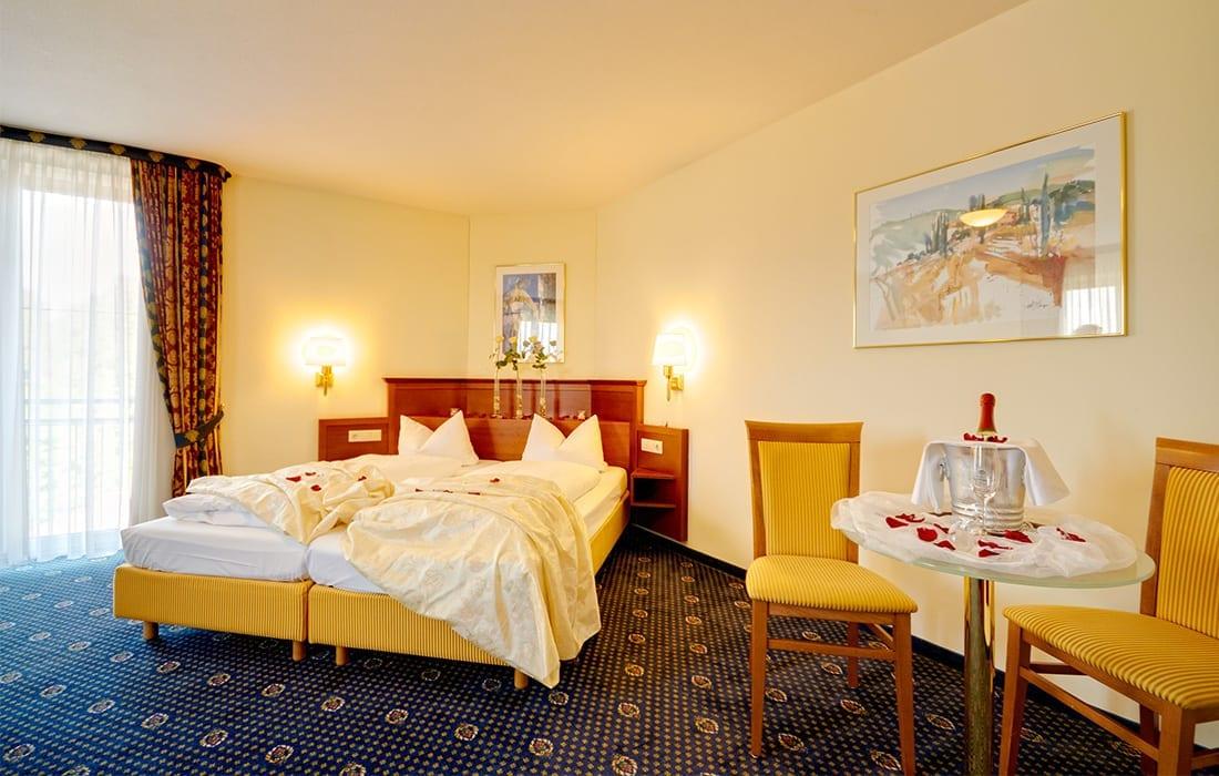 Hotel Munchen Nahe Flughafen